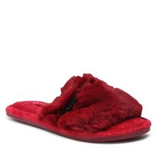 Papuče  B-C21-01