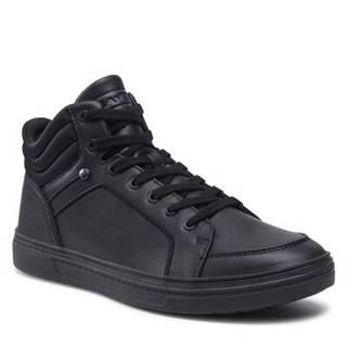Šnurovacia obuv  MP07-71029-07