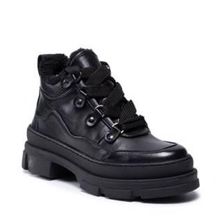 Šnurovacia obuv  WI23-NELLI-01