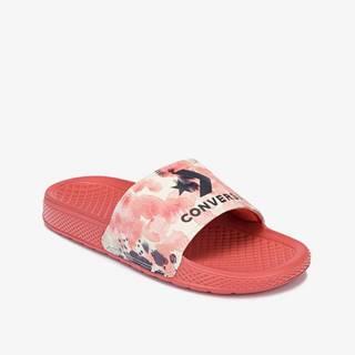Papuče, žabky pre ženy  - ružová