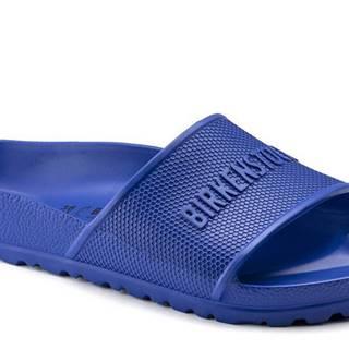 Topánky  Barbados EVA Ultra Blue