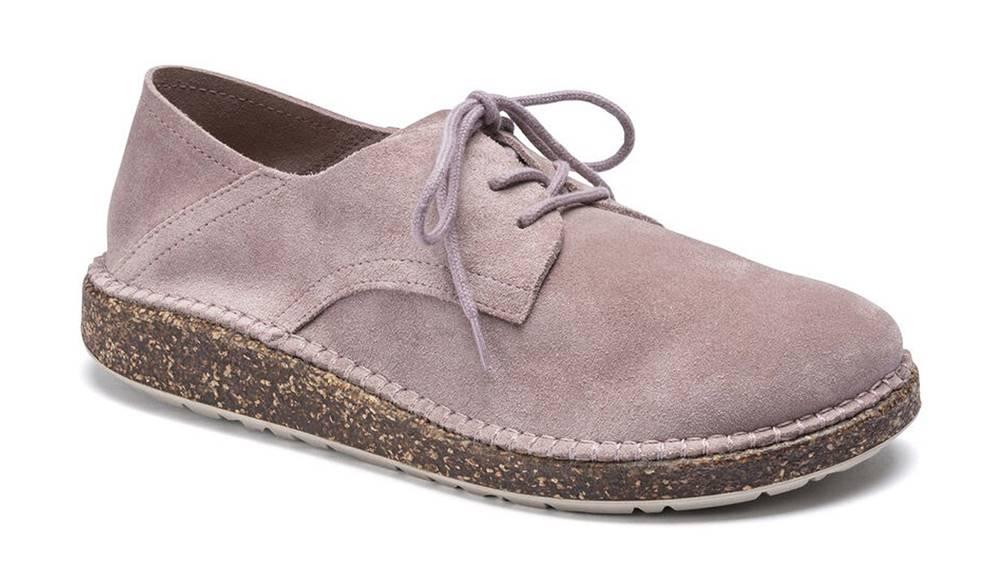 Birkenstock Topánky  Gary Lavender Blush Narrow Fit