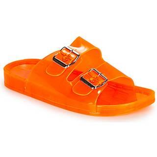 Sandále André  HAF