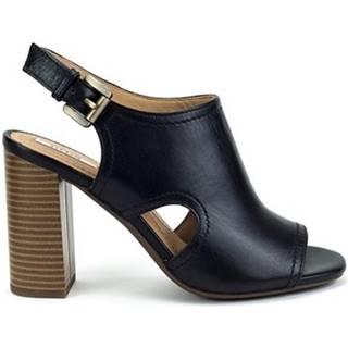 Sandále Geox  Audalies High