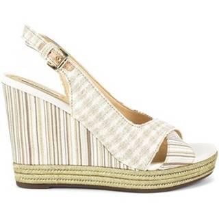 Sandále Geox  Janira