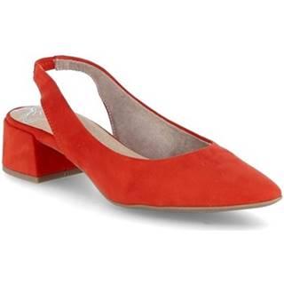 Sandále Marco Tozzi  222950024 670