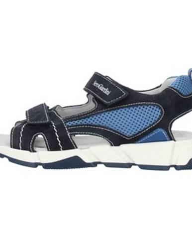 Športové sandále Crocs