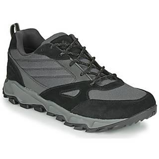 Univerzálna športová obuv Columbia  IVO TRAIL WATERPROOF