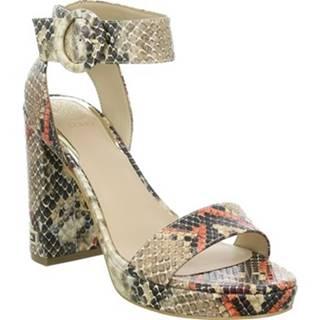 Sandále Guess  FL6YB2