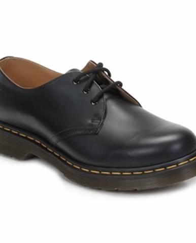 Topánky Dr Martens