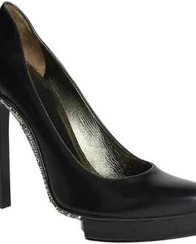 Topánky Lanvin