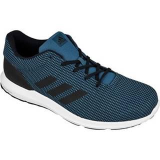 Univerzálna športová obuv adidas  Cosmic M