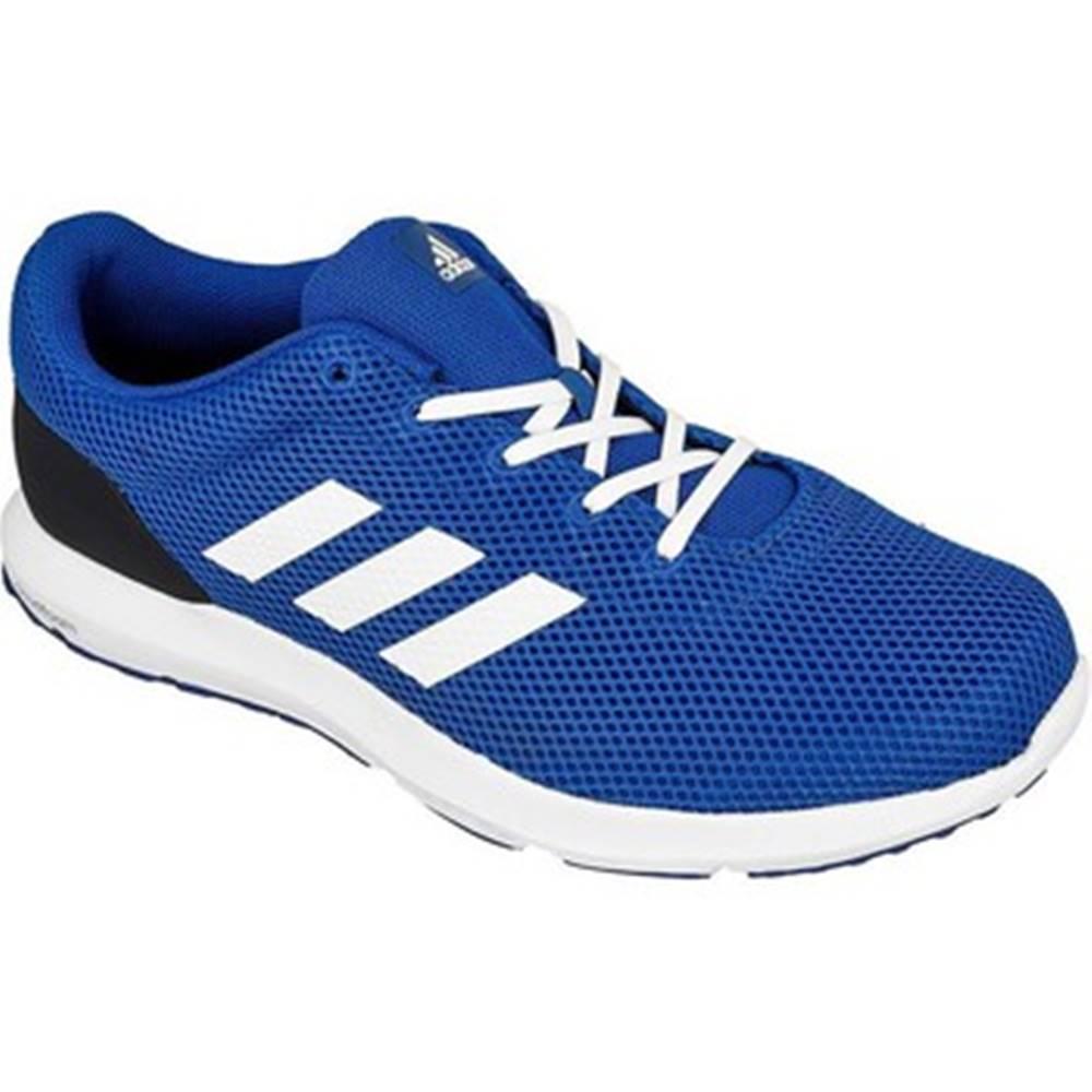 adidas Univerzálna športová obuv adidas  Cosmic 11 M