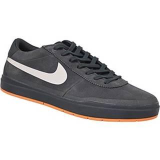 Nízke tenisky Nike  Bruin SB Hyperfeel XT