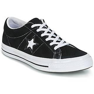 Nízke tenisky Converse  One Star
