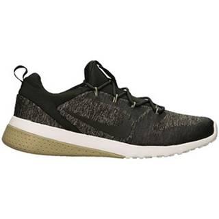 Nízke tenisky Nike  CK Racer