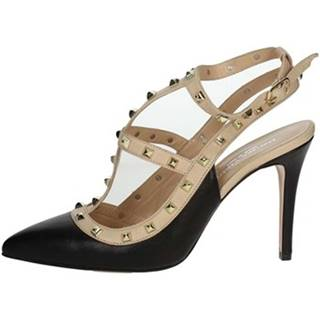 Sandále Mariano Ventre  VAL01