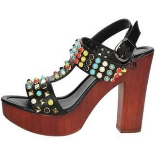 Sandále Laura Biagiotti  1010-X3