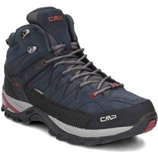 Turistická obuv Cmp  3Q1294762BN