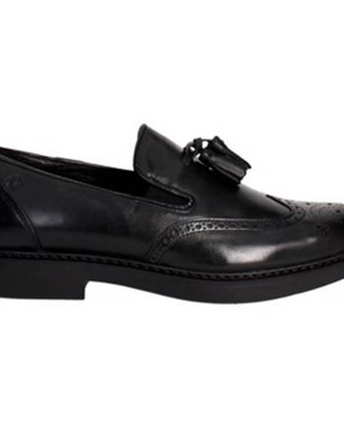 Topánky Samsonite