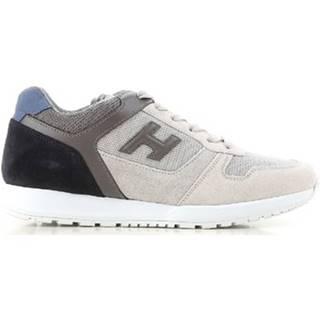 Nízke tenisky Hogan  HXM3210Y851I7G786S