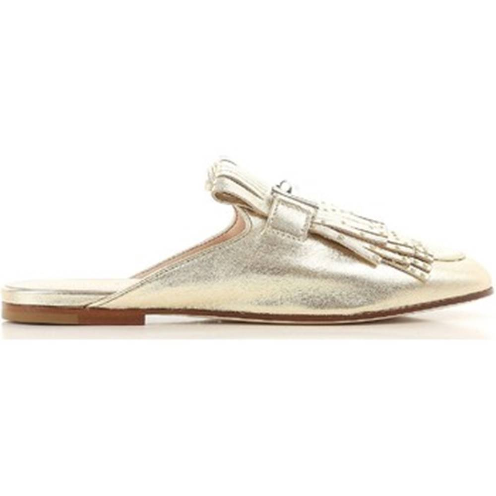 Tod's Nazuvky Tod's  XXW79A0X590NPPG210