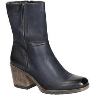 Čižmičky Leonardo Shoes  687208 SPACE