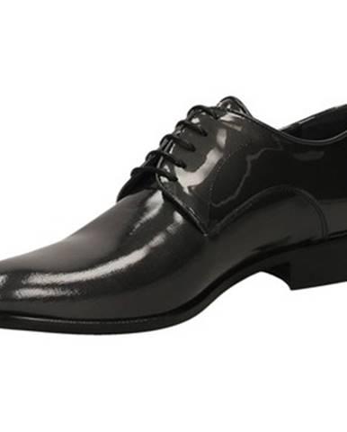 Topánky Carlo Pignatelli