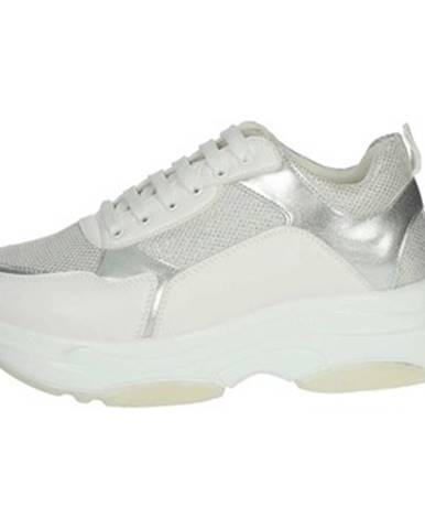 Biele tenisky So-Us
