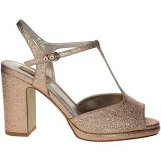 Sandále Luciano Barachini  CC222G