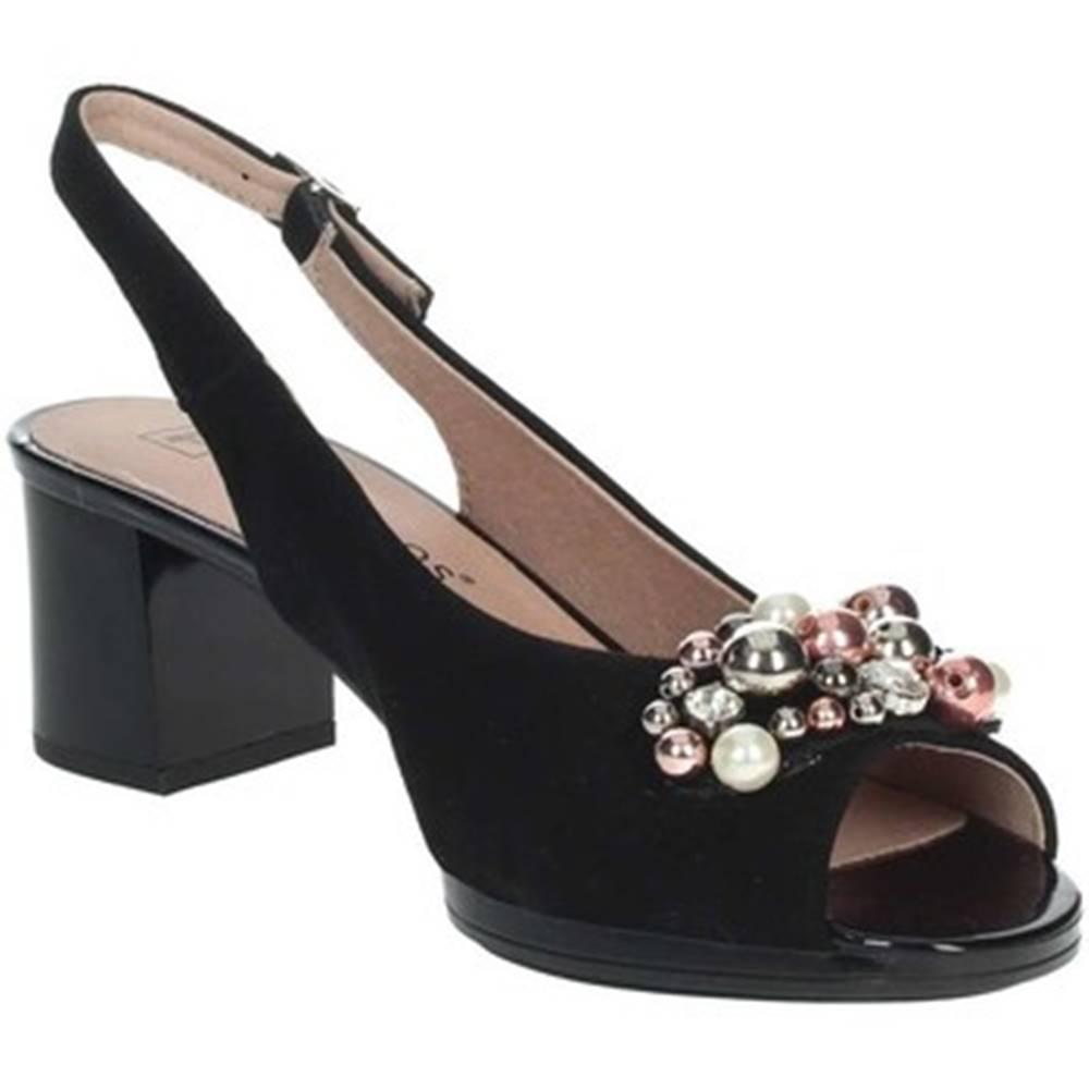 Pitillos Sandále Pitillos  5564