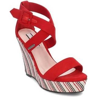 Sandále Pepe jeans  PLS90379