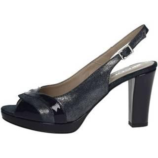 Sandále Comart  302918
