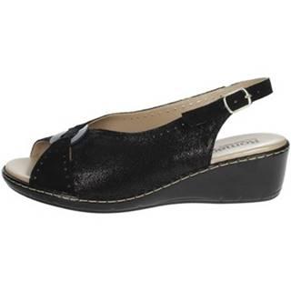 Sandále Romagnoli  B9E7806