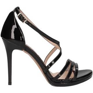 Sandále L'amour  949
