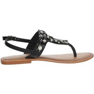 Sandále Pregunta  PF6302