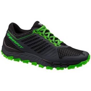 Bežecká a trailová obuv Dynafit  Trailbreaker