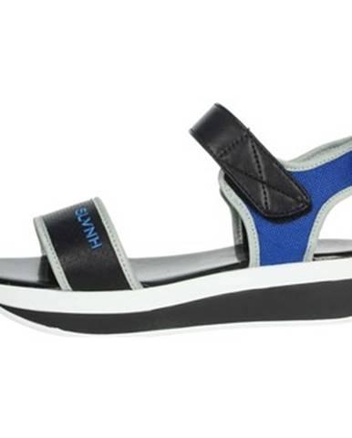 Topánky Silvian Heach