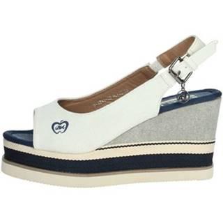 Sandále Baci   Abbracci  SS1711-32