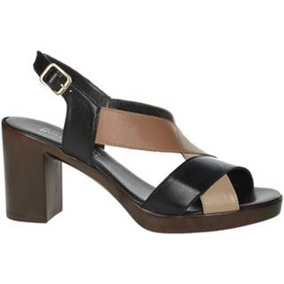 Sandále Romagnoli  B9E7802