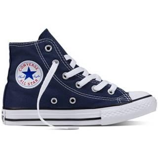 Členkové tenisky Converse  Chuck taylor all star hi