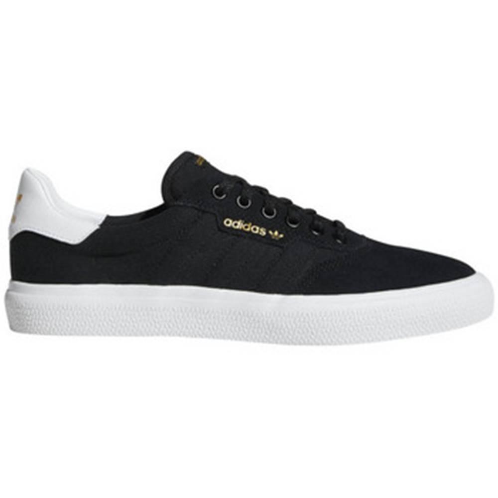 adidas Skate obuv adidas  3mc