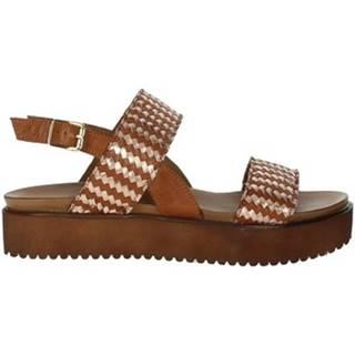Sandále Donna Style  19-537