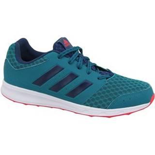 Nízke tenisky adidas  Sport 2 K