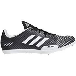 Futbalové kopačky adidas  Adizero