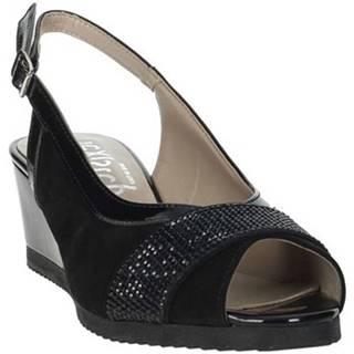 Sandále Flexistep  IAB022889CV
