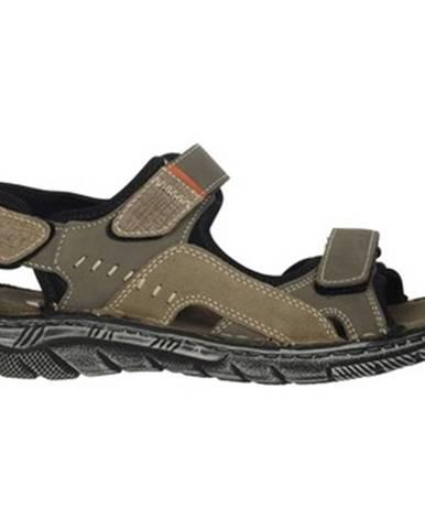 Sandále Zen