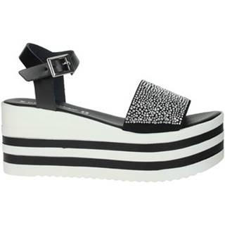 Sandále Pregunta  IBG4700