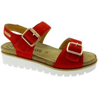 Sandále Mephisto  MEPHTARINAro