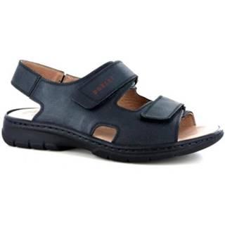 Sandále Robert  RO03310ne